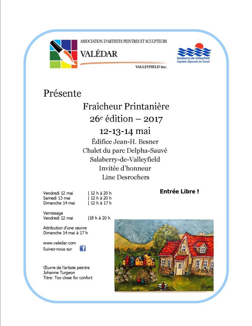 2017 affiche Fraîcheur Printanière JPG 2[462]
