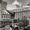 place_jacques_cartier_1977_-_1_edited